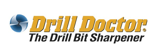 drill-doctor