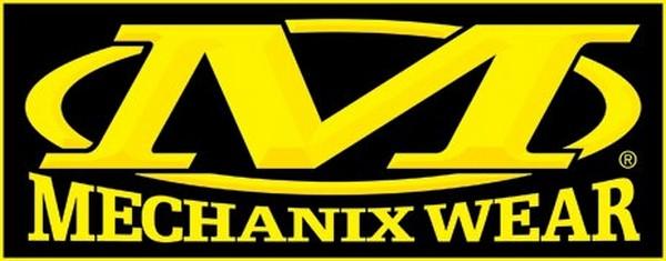 mechanix-wear