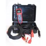 ULTRA POWER PROBE 12-24VDC DIAGNOSTIC AUTOMOTIVE PROBE SET & CASE - PPEUPKIT