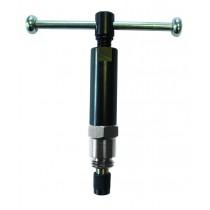 SYKES PICKAVANT 02727500 FLAREMASTER2 - STAINLESS STEEL UPGRADE