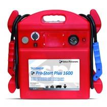 SYKES PICKAVANT 761006SP PRO-START PLUS 1600 / 800 BOOSTER