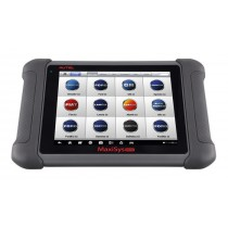 AUTEL MAXISYS - MULTI-MANUFACTURER DIAGNOSTIC TOOL FROM SEALEY MS906 SYD