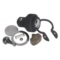 """REPAIR KIT FOR AK661S 3/8""""SQ DRIVE FROM SEALEY AK661S.RK SYSP"""