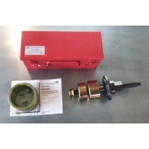 AST LOWER CONTROL ARM BUSH REMOVER & INSTALLER KIT FOR VAUXHALL/OPEL ASTRA & CAVALIER