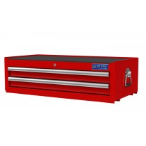 2 DRAWER TOOLBOX / MID-SECTION FROM BRITOOL HALLMARK BHMS36R