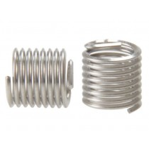"""RECOIL 10 PK OF M14-1.25 X 3/4"""" SPARK PLUG WIRE THREAD REPAIR REPLACEMENT INSERTS - 28140"""
