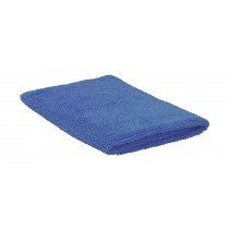 FORTA MICROFIBRE CLOTH FROM SEALEY CC68 SYSP