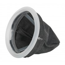 FOAM FILTER FOR CPV72 FROM SEALEY CPV72.01 SYSP