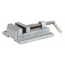 DRILL VICE STANDARD 65MM JAW FROM SEALEY DPV2.5 SYSP
