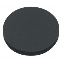 BACKING PAD 150MM FOR ER150P FROM SEALEY ER150P.BP SYSP