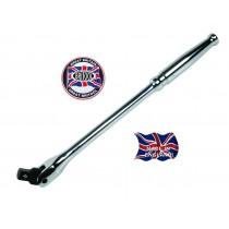 """BRITOOL ENGLAND 3/8""""SD 240MM POWER BAR MP240"""