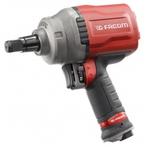 FACOM TOOLS NK.3000F 3/4 INCH PREMIUM IMPACT WRENCH