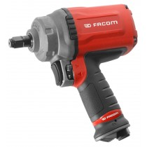 FACOM TOOLS NS.3000F 1/2 INCH IMPACT WRENCH