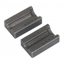 """CLAMP BLOCK 3/8"""" FOR PFT07 FROM SEALEY PFT07.04 SYP"""